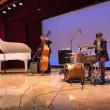 【今日は都内でグランドピアノで出来る年内最後のレコ発です!!&福島へ行ってきました】