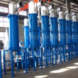 Pulp High Density Cleaner Equipment