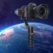 5%off-Beholder MS-PRO/DS1 3軸 ハンドヘルド 360度無限回転 カメラジンバル 大値下げ