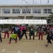 野田小学校 運動会