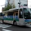 徳島バス 徳島230あ14-09