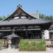 「神仏霊場巡り」安倍文殊院・奈良県桜井市にある華厳宗の寺院である。本尊は文殊菩薩。開基は安倍倉梯麻呂である