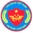 ベトナムで、11月の輸入車は、中国が2700台でトップ。
