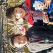 キッズテニスカップ38inter山梨 千葉予選 結果(2274)