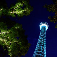 横浜8月15日、写真日記25枚