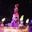 上海のハロウィン満喫旅!