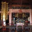 長野県上田市 妙見寺