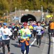 高知龍馬マラソン2018