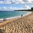 Kaanapari resort & jogging, Maui