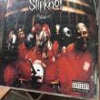 【美術部】Aqours -Slipknot~180118