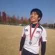 山陽新聞社杯表彰式