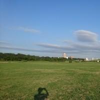 ボクの「江戸川道場」