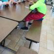 「子育て講座」(しつけの道具箱・ひといちばい敏感な子・マインドフル子育てetc)のお知らせ