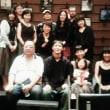 静岡県郷土唱歌ライブ、ありがとうございました