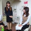 2019年1月24日(木)  藪田ひとみ先生のマナー講座