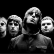もっと早くに観たかった Oasis のライブ  ⑤