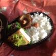 豆腐ステーキ弁当
