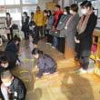 1/24 授業参観3