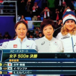 小平奈緒選手「スピード女子500m ORで金メダル・  李選手との友情に感動!」