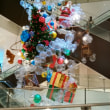 大名古屋ビルのクリスマス