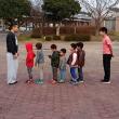 第11回「KIDSパルクールパーク@糸島」を開催。