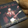 BOB DYLAN/TROUBLE NO MORE: THE BOOTLEG SERIES VOL. 13  1979-1981