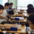 第40回秋季愛知県高等学校囲碁選手権大会【2018】、行って来ました。