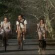 映画 追想(1975)ナチスに復讐です