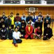 新春クラブ内大会2014