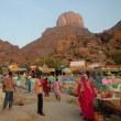 忘れがたき故郷 エジプト・スーダン