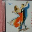「さよならはダンスの後に」大正琴レッスン四重奏CD完成