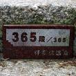 伊香保温泉②:石段街