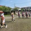 加治木太鼓踊り大会(2017)・・・姶良市加治木町