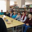 博物館スタッフはKurilchanamチェーホフを論説しました