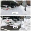 大雪その5
