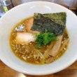 戸塚中継所 まるもり製麺