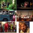 大事なことは人と人との交流「はじまりへの旅」2016年制作 劇場公開2017年4月