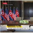 自民党はテロ組織でありナチス機関である【朝鮮人は1976年(昭和51年)から日本に税金納めなくてようなった】