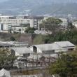 特別史跡熊本城跡の追加指定