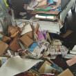 福岡県内で不用品回収・粗大ゴミ・遺品整理は不用品回収KING片付け隊