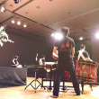 BURAIHA千葉公演無事に終わり。