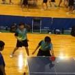 全日本卓球選手権大会カデット県一次予選会