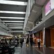 Hitoshinaya@羽田空港第一ターミナル ダシにこだわる鯛ラーメン!