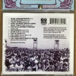 chicago transit authority/texas  pop festival 1969