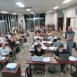 中・高齢者のためのパソコン教室13期開講