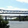 英国通信 26 High Level Bridge