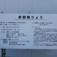 餘部(兵庫県)あまるべ