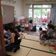 7月7日児童館まつり