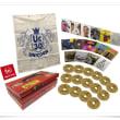 ■ ユニコーン / デビュー30周年記念リマスタリングボックス全貌大公開