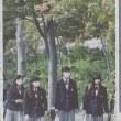 10月 県内の中学・高校は夏服から冬服へ衣替え